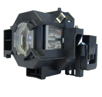 EPSON EB-410W Lampa s modulom