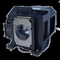 EPSON EB-450Wi Lampa s modulom