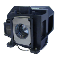 EPSON EB-455Wi Lampa s modulom