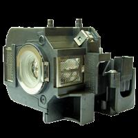 EPSON EB-85 Lampa s modulom