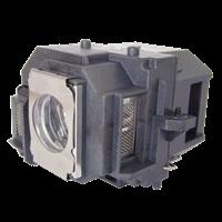 EPSON EB-X72 Lampa s modulom