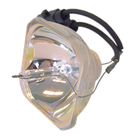 EPSON EB-X72 Lampa bez modulu
