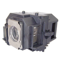 EPSON EH-TW450 Lampa s modulom