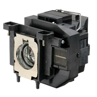 EPSON EH-TW480 Lampa s modulom