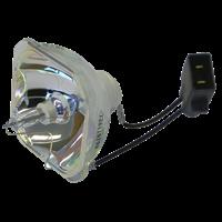 EPSON EH-TW480 Lampa bez modulu