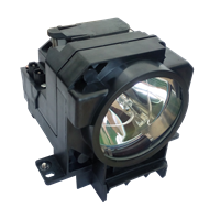 EPSON EMP-8300NL Lampa s modulom
