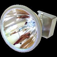 EPSON EMP-8300NL Lampa bez modulu