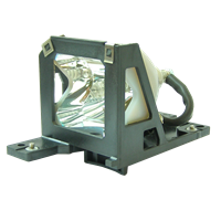 EPSON EMP-S1 Lampa s modulom