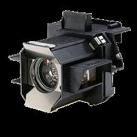 EPSON EMP-TW700 Lampa s modulom
