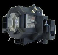 EPSON EMP-X56 Lampa s modulom