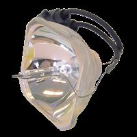 EPSON EMP-X56 Lampa bez modulu