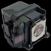 EPSON H554C Lampa s modulom