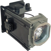 EVEREST ED-P68 Lampa s modulom