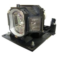 HITACHI BZ-1M Lampa s modulom