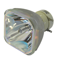 HITACHI BZ-1M Lampa bez modulu