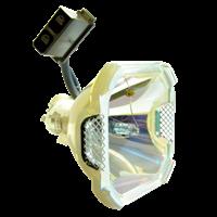 HITACHI CP-985 Lampa bez modulu