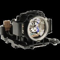 HITACHI CP-A100 Lampa s modulom