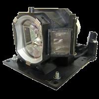 HITACHI CP-A222NM Lampa s modulom