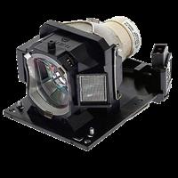 HITACHI CP-A222WNM Lampa s modulom