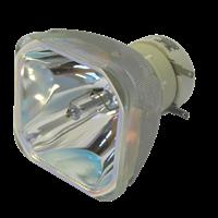 HITACHI CP-A222WNM Lampa bez modulu