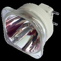 HITACHI CP-A352WN Lampa bez modulu