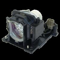 HITACHI CP-AW100N Lampa s modulom