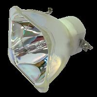 HITACHI CP-AW100N Lampa bez modulu