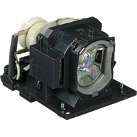 HITACHI CP-AW2505EF Lampa s modulom
