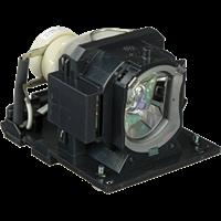 HITACHI CP-CW302WNEF Lampa s modulom