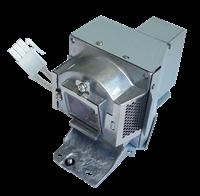 HITACHI CP-DX300 Lampa s modulom