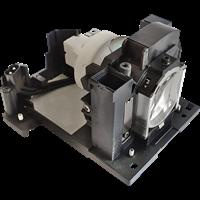 HITACHI CP-EU4501WN Lampa s modulom