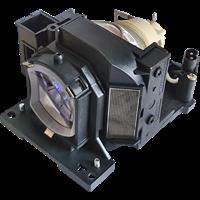 HITACHI CP-EX3051WN Lampa s modulom