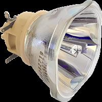 HITACHI CP-EX3051WN Lampa bez modulu