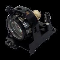 HITACHI CP-HS900 Lampa s modulom