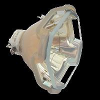 HITACHI CP-HX6000 Lampa bez modulu