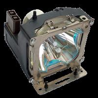 HITACHI CP-HX6000 Lampa s modulom