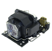 HITACHI CP-RX70 Lampa s modulom