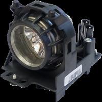 HITACHI CP-S210F Lampa s modulom