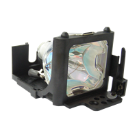 HITACHI CP-S220W Lampa s modulom