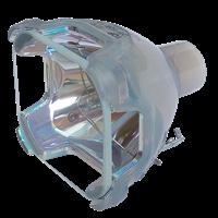 HITACHI CP-S220W Lampa bez modulu