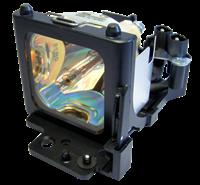 HITACHI CP-S225WA Lampa s modulom