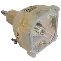 HITACHI CP-S225WA Lampa bez modulu