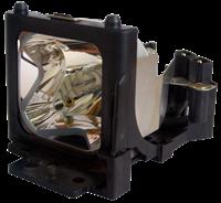 HITACHI CP-S318WT Lampa s modulom