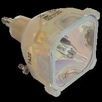 HITACHI CP-S318WT Lampa bez modulu