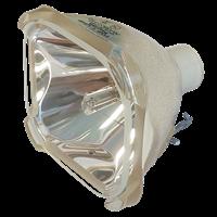 HITACHI CP-S840W Lampa bez modulu