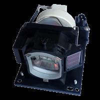 HITACHI CP-TW2503 Lampa s modulom