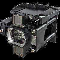 HITACHI CP-WU8700 Lampa s modulom
