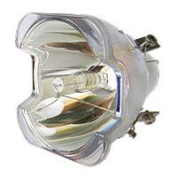 HITACHI CP-WU9100W Lampa bez modulu