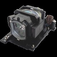 HITACHI CP-WX4021 Lampa s modulom