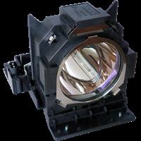 HITACHI CP-WX9211 Lampa s modulom